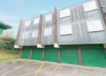 Thumbnail 2 bed flat for sale in Newton Close, Wigan, Lancashire