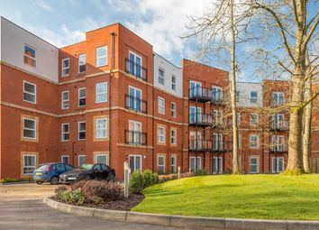 "2 bed flat for sale in ""Boundary Court"" at Cricket Field Grove, Crowthorne RG45"