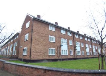 Thumbnail 1 bed flat to rent in Chartes House, Steven Street Off Abbey Street