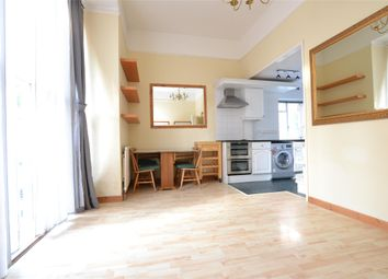 Thumbnail 1 bed flat to rent in Broadwater Down, Tunbridge Wells