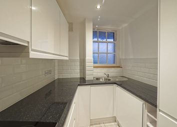 Thumbnail 2 bed flat to rent in Parkhurst Court, Warlters Road