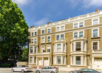 Thumbnail Studio for sale in Penywern Road, Earls Court
