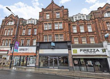 Thumbnail Retail premises to let in 78 Walm Lane, Willesden Green, London