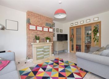 Thumbnail 4 bed bungalow for sale in Barn Rise, Brighton, East Sussex