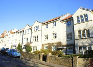 Thumbnail 2 bed flat to rent in Arley Court, Arley Hill, Redland