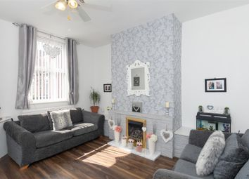 2 bed terraced house for sale in Syddall Street, St. Helens WA10