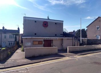 Thumbnail Commercial property for sale in Kendall Road, Staple Hill, Bristol
