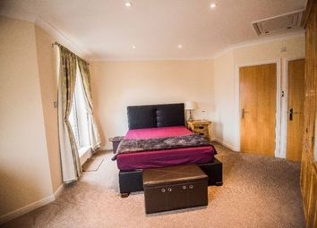 Thumbnail Room to rent in Brigham Road, Reading