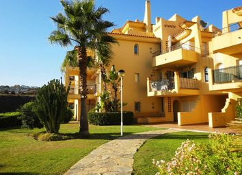 Thumbnail 2 bed apartment for sale in Mijas, Malaga, Andalucia