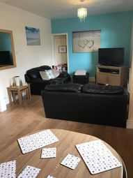 Thumbnail 2 bed property to rent in Llangyfelach Street, Swansea