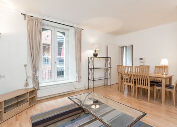 Thumbnail 1 bed flat to rent in Kipling House, Villiers Street, Covent Garden