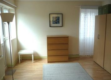 Thumbnail 5 bedroom flat to rent in Copeland Road, London