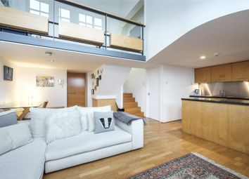 1 bed property for sale in The Academy, 16 Highgate Hill, London N19