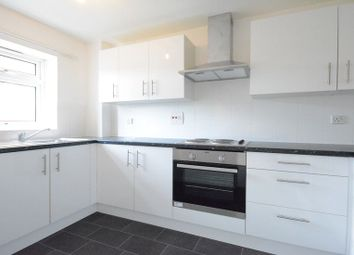Thumbnail 2 bed flat to rent in Elizabeth Close, Bracknell