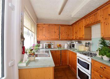 2 bed cottage for sale in The Brent, Dartford, Kent DA1