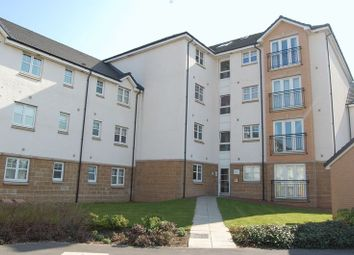 Thumbnail 2 bedroom flat for sale in Sun Gardens, Thornaby, Stockton-On-Tees
