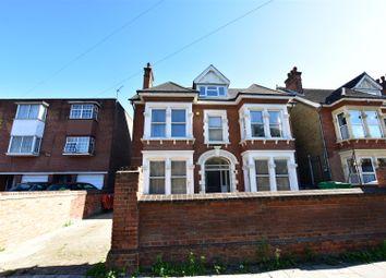 Thumbnail Studio to rent in Pelham Road, Northfleet, Gravesend