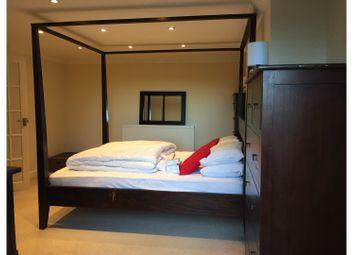 Thumbnail 2 bed flat for sale in 25 Kings Road, Harrogate