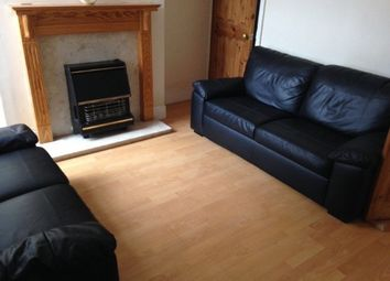 Thumbnail 3 bedroom terraced house to rent in Hollis Road, Coventry