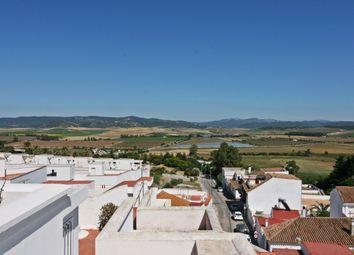 Thumbnail 3 bed town house for sale in Benalup Casas Viejas, Benalup-Casas Viejas, Cádiz, Andalusia, Spain