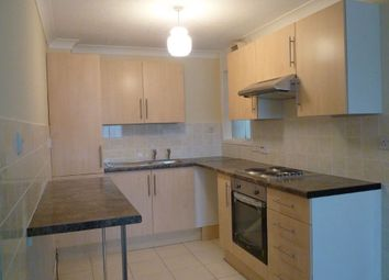 2 bed flat to rent in Lubbock Place, Mundesley Road, North Walsham NR28