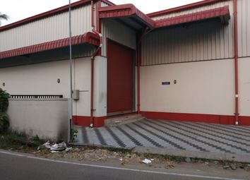 Thumbnail Warehouse for sale in Vyttila, Ernakulam, Kerala