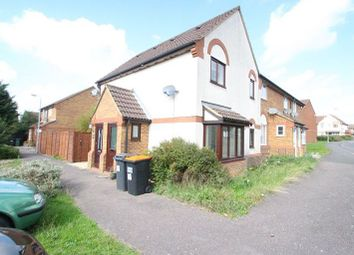 1 bed property to rent in Cromer Way, Luton LU2