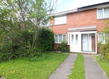 Thumbnail 2 bed terraced house for sale in Newholme Close, Liverpool, Merseyside