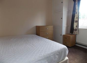 Thumbnail Room to rent in George Street, Woodston, Peterborough