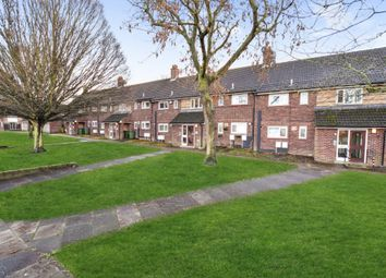 Thumbnail 1 bed flat for sale in Strongbow Crescent, Eltham