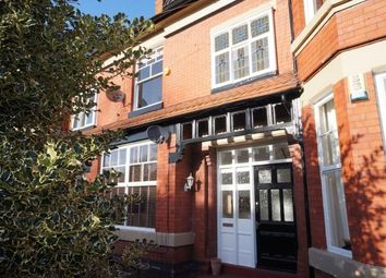 Thumbnail 1 bed flat for sale in Talford Grove, Manchester, Greater Manchester