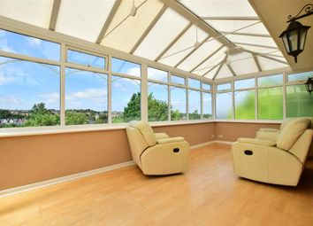 5 bed detached house for sale in Mounts Road, Greenhithe, Kent DA9