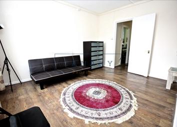 Thumbnail 2 bed flat for sale in Chamberlain House, Phoenix Road, Camden, London