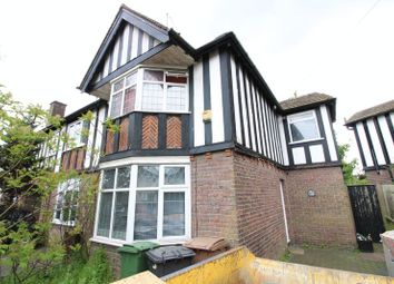 Thumbnail 2 bedroom property for sale in Limbury Road, Luton