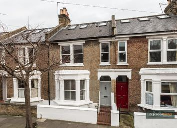 Thumbnail 3 bed property for sale in Abdale Road, Shepherds Bush, London
