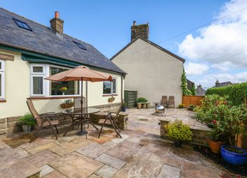 4 bed detached bungalow for sale in Alma Road, Tideswell, Buxton SK17