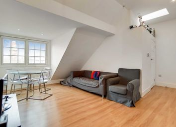 Thumbnail 2 bed flat to rent in Golders Way, Golders Green