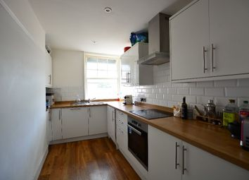 Thumbnail 2 bed flat to rent in Grand Parade, City Centre, Brighton