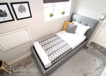 Thumbnail Room to rent in Room 4 - Westfield Road, Reading