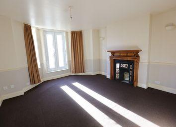 Thumbnail 1 bed flat to rent in London Street, Folkestone