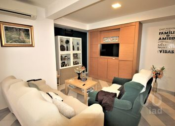 Thumbnail 3 bed apartment for sale in Silves, Silves, Faro