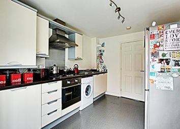 Thumbnail 2 bedroom terraced house for sale in Needlers Way, Hull