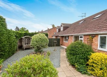 Thumbnail 4 bed bungalow for sale in Jacob's Well, Guildford, Surrey