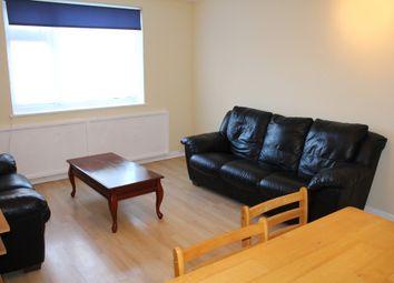 Thumbnail 2 bedroom flat to rent in Park View Court, Torrington Park