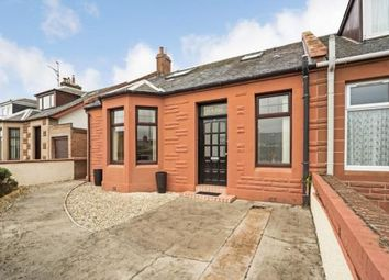 Thumbnail 3 bed semi-detached house for sale in Alexandria Terrace, Ayr, South Ayrshire, Scotland