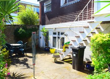 1 bed flat to rent in St. Thomas Street, Old Portsmouth, Portsmouth, Hampshire PO1