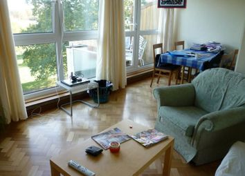 Thumbnail 3 bed flat to rent in Park Gate Court High Street, Hampton Hill, Hampton