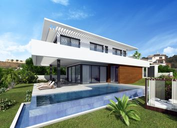 Thumbnail 3 bed villa for sale in La Cala De Mijas, Costa Del Sol, 29649, Spain