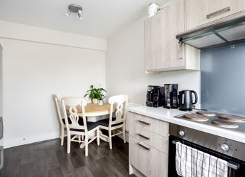 Thumbnail 2 bed flat to rent in Thurlestone Parade, High Street, Shepperton
