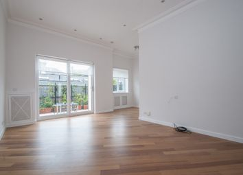 4 bed flat to rent in Harcourt Terrace, Chelsea, London SW10